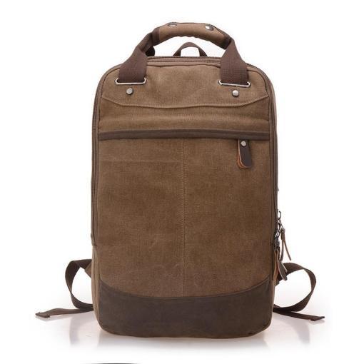travellers_backpack_43