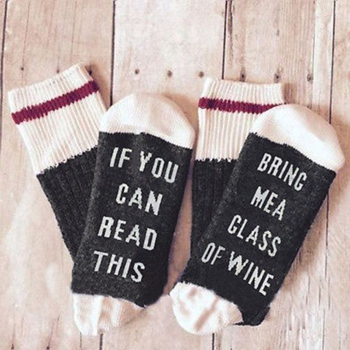 Custom-wine-socks-If-You-can-read-this-Bring-Me-a-Glass-of-Wine-Socks-autumn-2.jpg