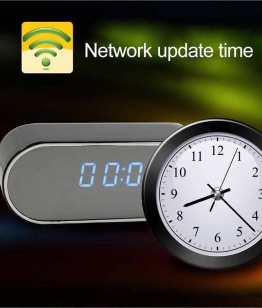Smart-Camera-Clock-1