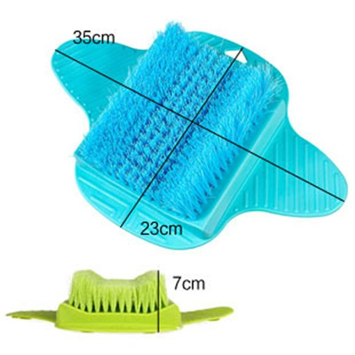 Hot-Adult-Foot-Massage-Brush-Bath-Blossom-Scrub-Brushes-Exfoliating-Feet-Scrubber-Spa-Shower-Remove-Dead-5.jpg