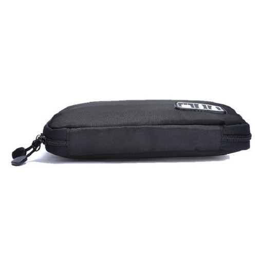 New-Electronic-Accessories-Travel-Bag-Nylon-Mens-Travel-Organizer-For-Date-Line-SD-Card-USB-Cable-3.jpg