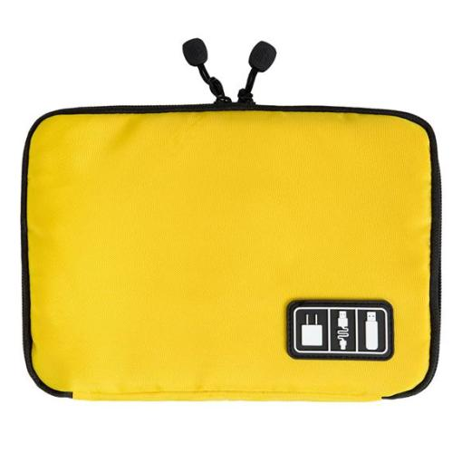 New-Electronic-Accessories-Travel-Bag-Nylon-Mens-Travel-Organizer-For-Date-Line-SD-Card-USB-Cable-4.jpg_640x640-4.jpg