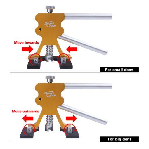 PDR-Tools-For-Car-Kit-Dent-Lifter-Paintless-Dent-Repair-Tools-Hail-damage-repair-tools-1.jpg