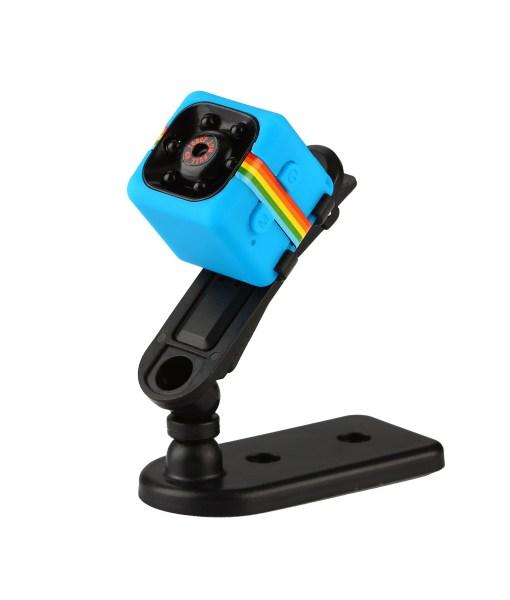SQ11-Mini-Kamera-HD-1080-P-Gece-G-r-Kamera-Ara-DVR-k-z-l-tesi-2