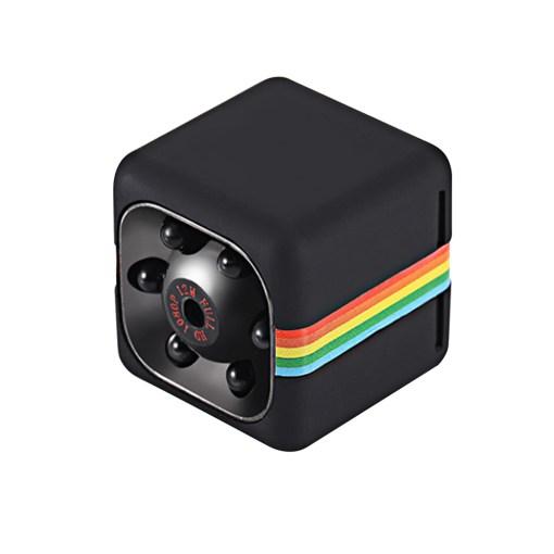 SQ11-Mini-Kamera-HD-1080-P-Gece-G-r-Kamera-Ara-DVR-k-z-l-tesi-3.jpg