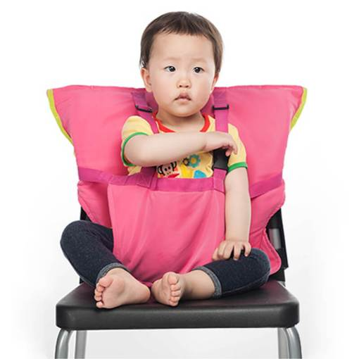 Baby-Portable-Seat-Kids-Feeding-Chair-for-Child-Infant-Safety-Belt-booster-Seat-Feeding-High-Chair-2.jpg