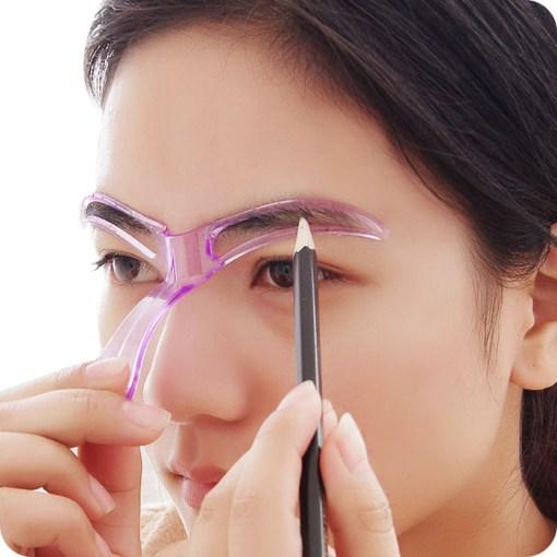 1-Pc-Eyebrow-Stencils-Shaping-Grooming-Eye-Brow-Make-Up-Model-Template-Reusable-Design-Eyebrows-Styling-1.jpg