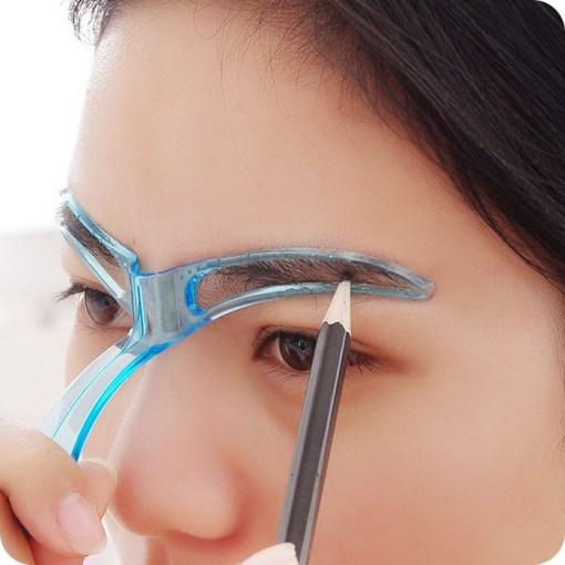 1-Pc-Eyebrow-Stencils-Shaping-Grooming-Eye-Brow-Make-Up-Model-Template-Reusable-Design-Eyebrows-Styling.jpg
