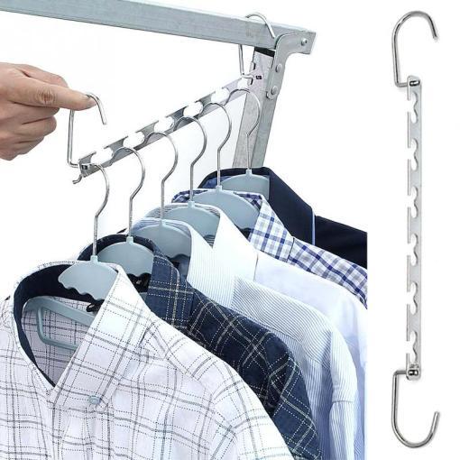 1Pcs-37cm-Multifunctional-Space-Saving-Metal-Hangers-with-Hook-Magic-6-Hole-Clothes-Closet-Organizer-Iron-3.jpg