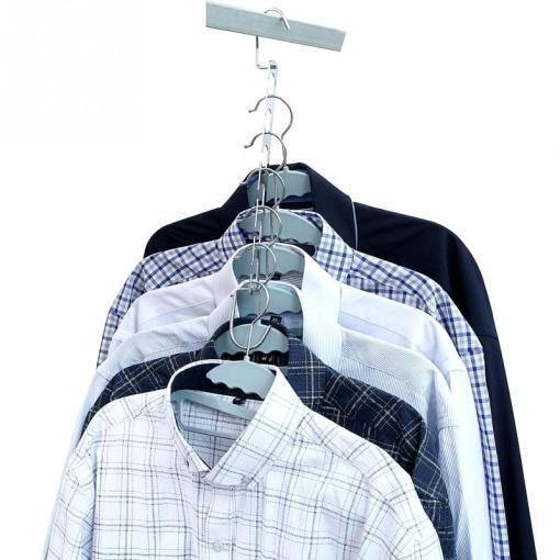 1Pcs-37cm-Multifunctional-Space-Saving-Metal-Hangers-with-Hook-Magic-6-Hole-Clothes-Closet-Organizer-Iron-5.jpg