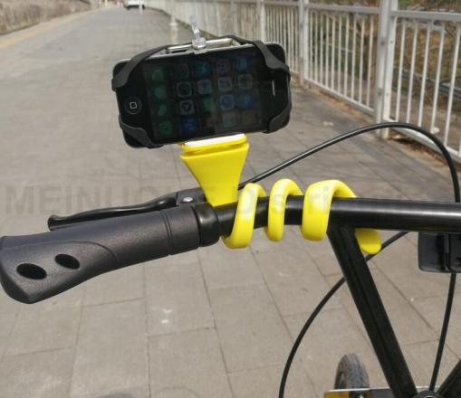 2017-Banana-Pod-Flexible-Tripod-Mount-Selfie-Stick-for-camera-and-smart-phone-fold-car-holder-2.jpg