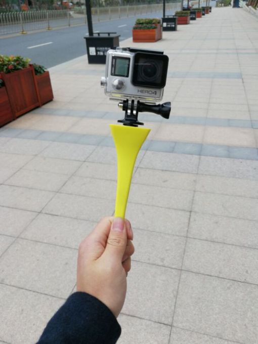 2017-Banana-Pod-Flexible-Tripod-Mount-Selfie-Stick-for-camera-and-smart-phone-fold-car-holder-5.jpg