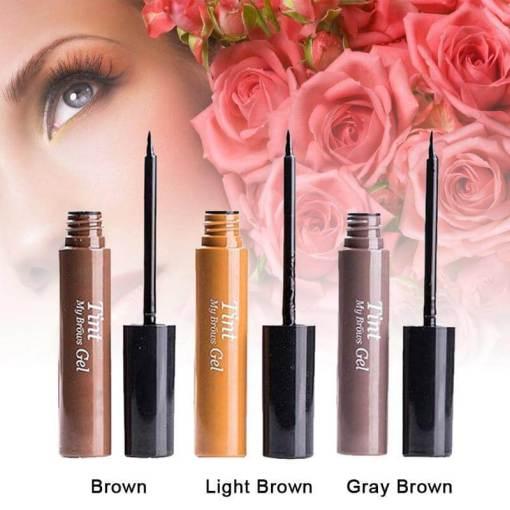 3-color-Long-lasting-Peel-Off-Eyebrow-Enhancer-Waterproof-Eyebrow-Tint-Brows-Gel-Professional-Makeup-Eyebrow-3.jpg
