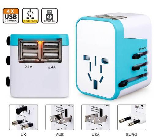 4-USB-Port-All-in-One-Universal-International-Plug-Adapter-With-Bag-World-Travel-AC-Power.jpg