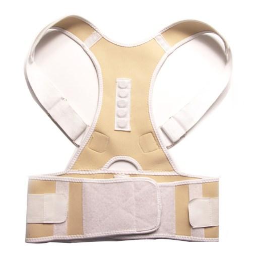 Aptoco-Magnetic-Therapy-Posture-Corrector-Brace-Shoulder-Back-Support-Belt-for-Men-Women-Braces-Supports-Belt-2.jpg