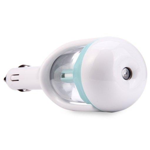 Car-Aroma-Diffuser-12V-Steam-Air-Humidifier-Mini-Air-Purifier-Aromatherapy-Essential-Oil-Diffuser-Portable-Mist-4.jpg