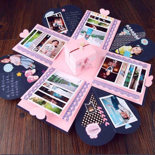 DIY-Explosion-Box-Scrapbooking-Photo-Album-for-Valentine-s-Day-Wedding-Box-Birthday-Suprise-Gift-3.jpg