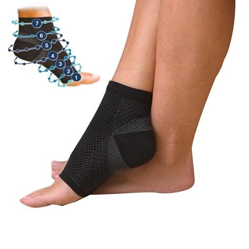 Men-Women-Foot-angel-anti-fatigue-compression-foot-sleeve-Running-Cycle-Basketball-Sports-Socks-Outdoor-Men.jpg