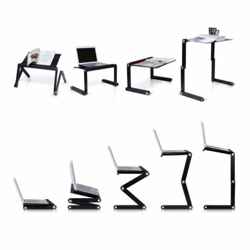 Portable-Adjustable-Aluminum-Laptop-Desk-Ergonomic-TV-Bed-Laptop-Tray-PC-Table-Stand-Notebook-Table-Desk-4.jpg