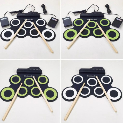 Professional-7-Pads-Portable-Digital-USB-Roll-up-Foldable-Silicone-Electronic-Drum-Pad-Kit-With-5.jpg