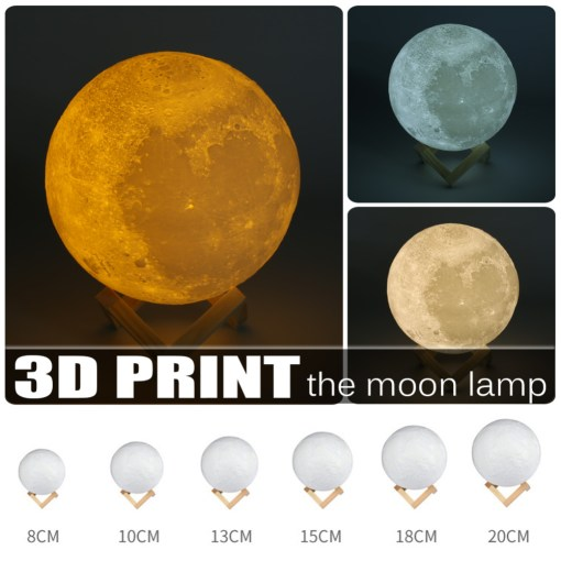 Rechargeable-8-20cm-Dia-3D-Print-Moon-Lamp-USB-LED-Light-Touch-Sensor-2-3-7-2.jpg