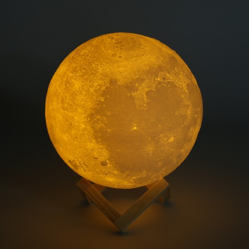 Rechargeable-8-20cm-Dia-3D-Print-Moon-Lamp-USB-LED-Light-Touch-Sensor-2-3-7-3.jpg