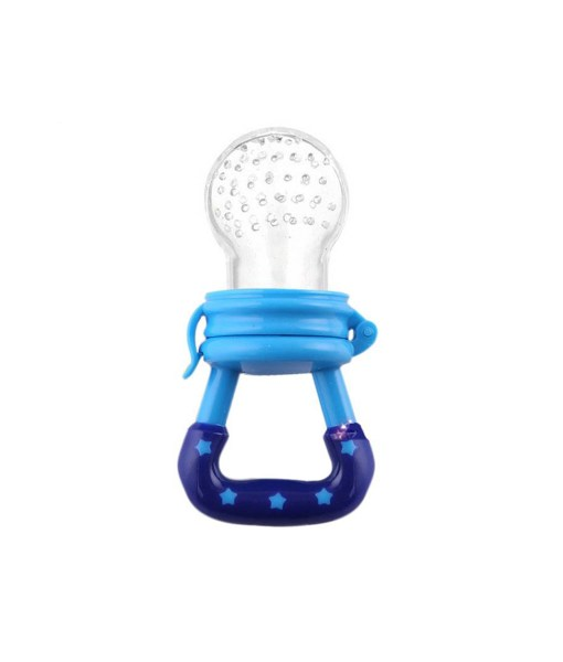 Silcone-Baby-Pacifier-Fresh-Food-Feeder-Dummy-Fruits-Nibbler-Soother-Feeding-Nipple-Bottle-Clip-Chain-3