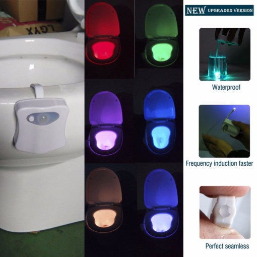 Smart-Bathroom-Toilet-Nightlight-LED-Body-Motion-Activated-On-Off-Seat-Sensor-Lamp-8-Color-PIR-2.jpg