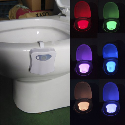 Smart-Bathroom-Toilet-Nightlight-LED-Body-Motion-Activated-On-Off-Seat-Sensor-Lamp-8-Color-PIR-3.jpg