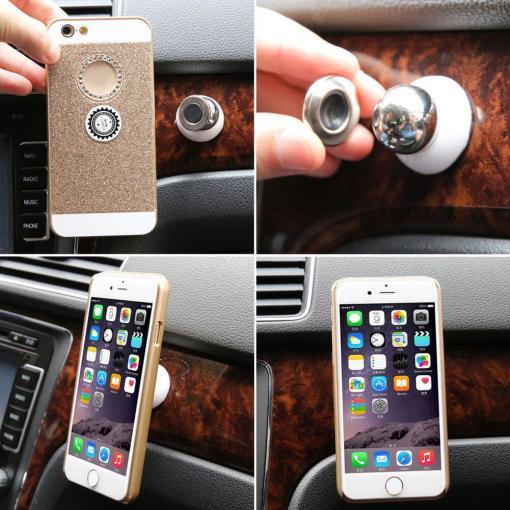Universal-360-Mini-Air-Vent-Car-Holder-Mount-Magnet-Magnetic-Cell-Phone-Holder-For-iPhone-7-5.jpg