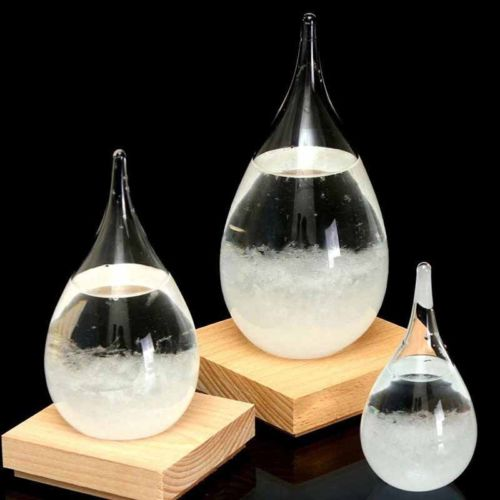 3-Size-Weather-Forecast-Crystal-Drop-Water-Shape-Storm-Glass-Home-Decor-Recorder-Home-Figurines-1.jpg