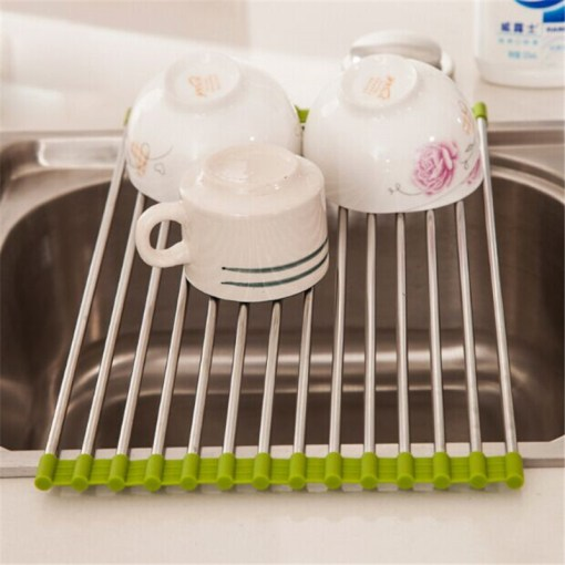 Popular-Multifunctional-Sink-Storage-Dish-Drying-Rack-Holder-Fruit-Vegetable-Drainer-Colanders-Insulation-Tool-Storage-Foldable-4.jpg