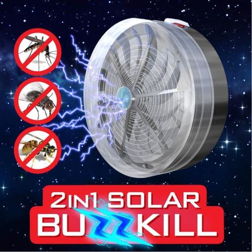 UV-Light-Fly-Insect-Bug-Mosquito-LAMP-Home-kitchen-Newest-Stunning-Lighting-Unique-Solar-Buzz-Kill.jpg
