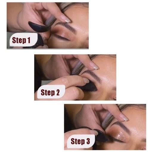 1Pc-Popular-Silicone-Eyeshadow-Stamp-Fashion-Lazy-Eye-Applicator-3.jpg