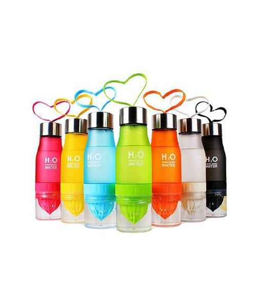 650ml-H20-My-bottle-Portable-water-bottle-Lemon-fruit-infuser-plastic-drinking-bottle-to-water-sport.jpg_640x640