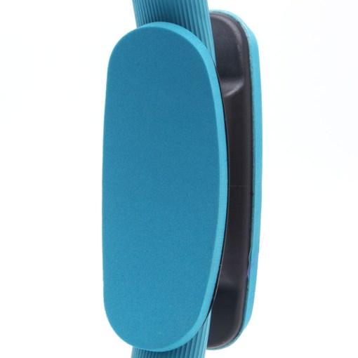 Dual-Grip-Pilates-Circle-Yoga-Wheel-Gymnastic-Circle-Ring-Gym-Workout-Back-Training-Tool-Home-Slimming (3)