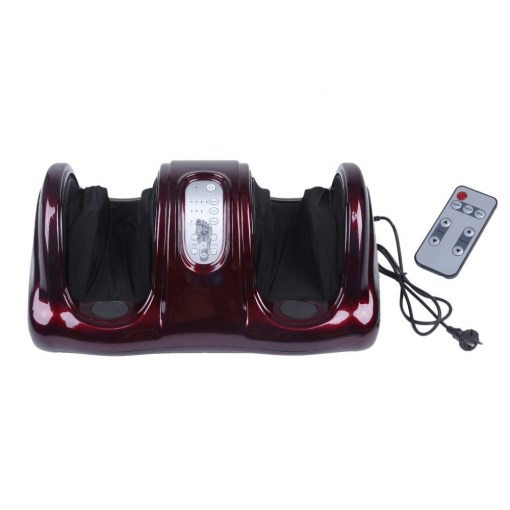 Electric-Vibrator-Foot-Massage-Machine-Antistress-Therapy-Rollers-Shiatsu-Kneading-Foot-Legs-Arms-Massager-Foot-Care-3.jpg