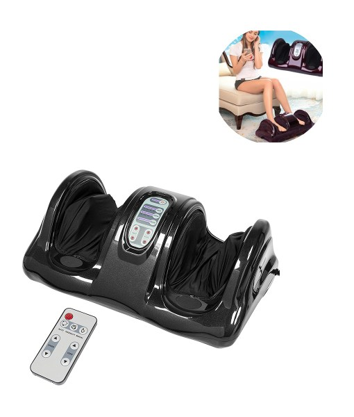 Electric-Vibrator-Foot-Massage-Machine-Antistress-Therapy-Rollers-Shiatsu-Kneading-Foot-Legs-Arms-Massager-Foot-Care-400×400