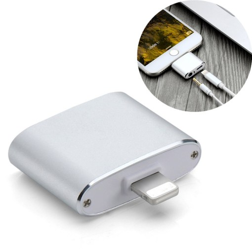 For-iPhone-X-7-8-Plus-2-in-1-Audio-Charging-Adapter-iOS-11-3-5mm.jpg