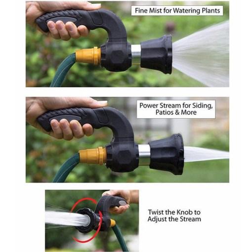 Free-Shiping-Multi-function-Mouthpiece-Garden-Spayer-Mighty-Blaster-Hose-Nozzle-Garden-Sprayer-Power-Wash-And-4.jpg