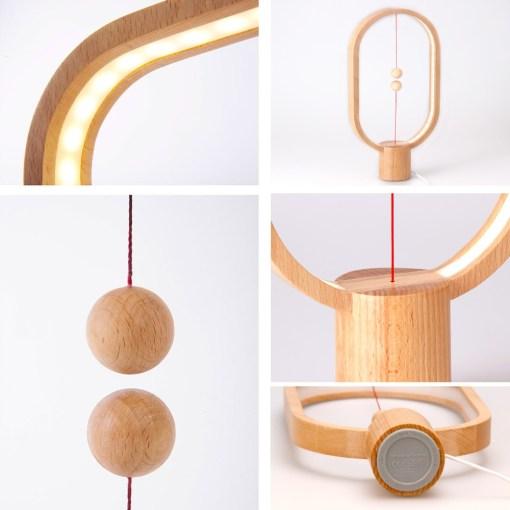 Heng-Balance-Lamp-Ellipse-Beech-Nightstand-Desk-Table-Night-Book-Reading-Lamps-Lights-for-living-room (2)