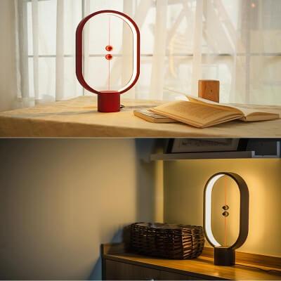 Led-smart-magnetic-suspension-balance-lamp-night-light-bedroom-nightstand-table-lamp-personality-modern-log-lights-1-400×400