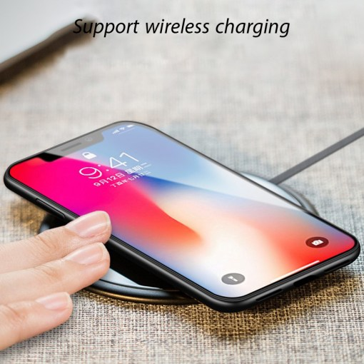 Magnetic-Adsorption-Case-for-IPhone-X-8-PLUS-7-Plus-Clear-Tempered-Glass-Built-in-Magnet-3.jpg