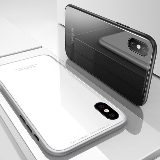 Magnetic-Adsorption-Case-for-IPhone-X-8-PLUS-7-Plus-Clear-Tempered-Glass-Built-in-Magnet-5.jpg