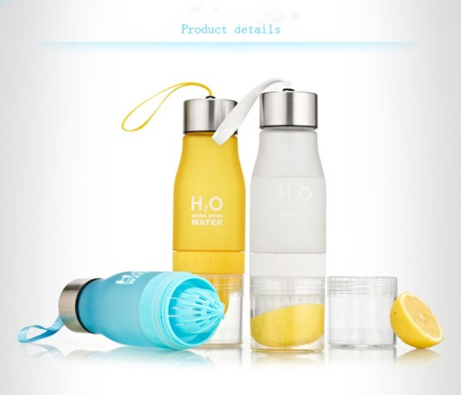 New-Xmas-Gift-650ml-Water-Bottle-plastic-Fruit-infusion-bottle-Infuser-Drink-Outdoor-Sports-Juice-lemon (3)