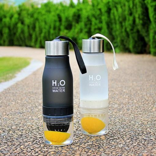 New-Xmas-Gift-650ml-Water-Bottle-plastic-Fruit-infusion-bottle-Infuser-Drink-Outdoor-Sports-Juice-lemon.jpg_640x640