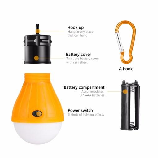 Newest-Mini-Portable-Lantern-Tent-Light-LED-Bulb-Emergency-Lamp-Waterproof-Hanging-Hook-Flashlight-For-Camping (2)