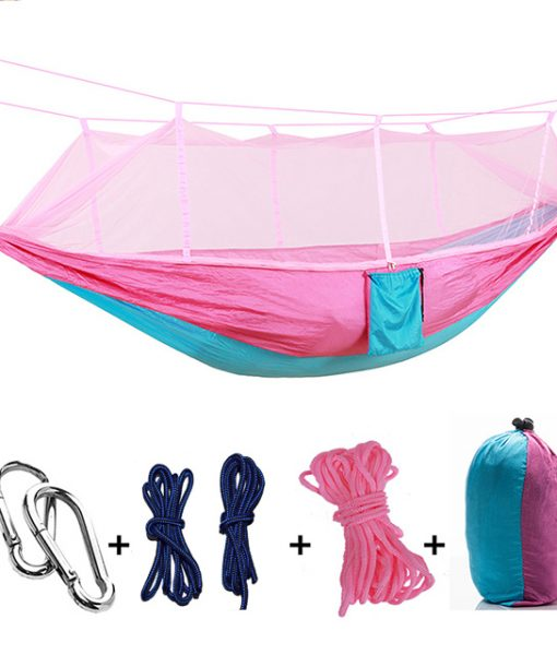 Portable-Hammock-High-Strength-Parachute-Fabric-Hanging-Bed-With-Mosquito-Net-For-Outdoor-Camping-Travel.jpg_640x640-510×600