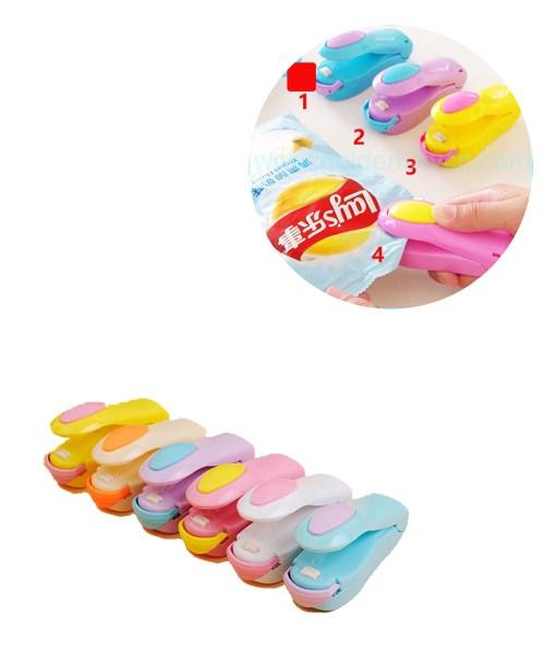 Portable-Mini-Heat-Sealing-Machine-Impulse-Sealer-Seal-Tool-Packing-Plastic-Bag-Batter-Impulse-Sealer
