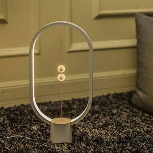 balance-lamp-Ellipse-magnetic-switch-USB-powered-LED-lamp-Warm-Eye-Care-LED-Lamp-Night-Lamp (1)